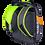 Thumbnail: Flash 50 noir/vert