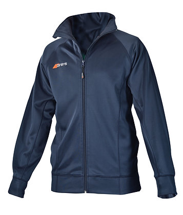 Thermo fleece