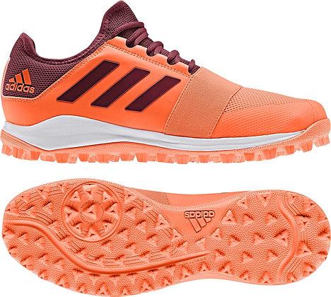 Divox 1.9S orange - Adidas