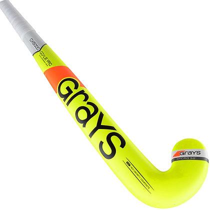 GX6000 Goalie