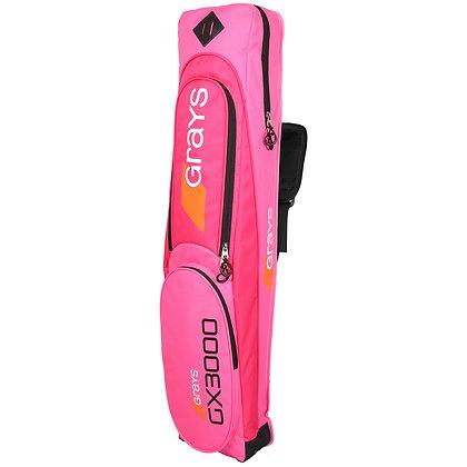 GX3000 Rose