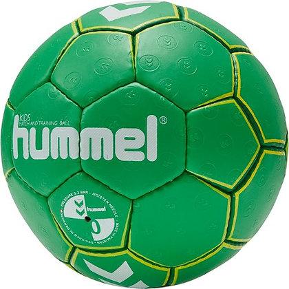 Ballon Hmlkids