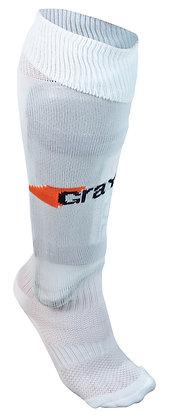 G550 Socks blanche