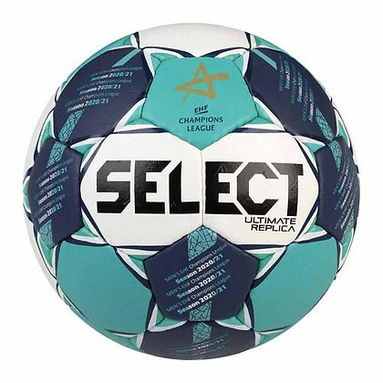 Ballon select replica Champions league men