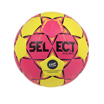 Ballon Select Solera t2