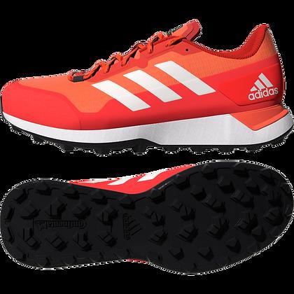 Zone Dox 2.1S - Adidas