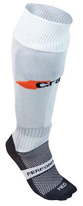 G650 Socks blanche