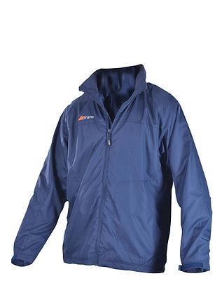 G750 Training jacket femme