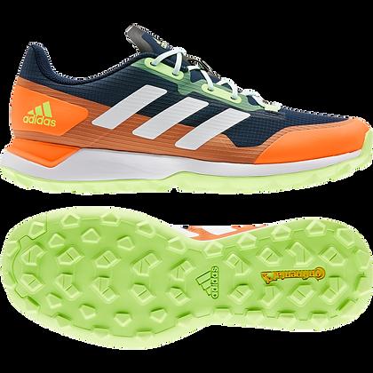 Zone Dox 2.0S - Adidas