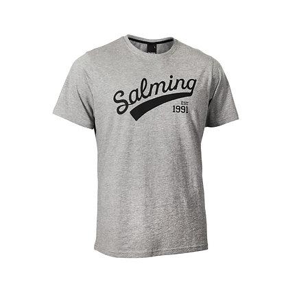 Tee shirt Tee homme Salming
