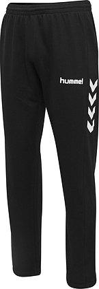 Pantalon Core HUMMEL Gardien