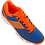Thumbnail: Flash 2.0 Navy/orange snr
