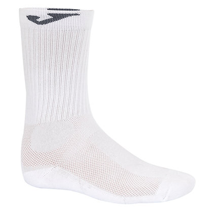 Chaussettes Joma blanche