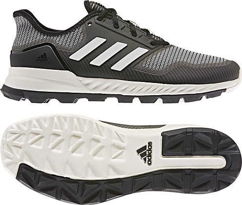 Adipower noir - Adidas
