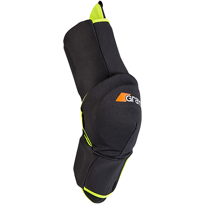 Nitro Arm guards - protection bras
