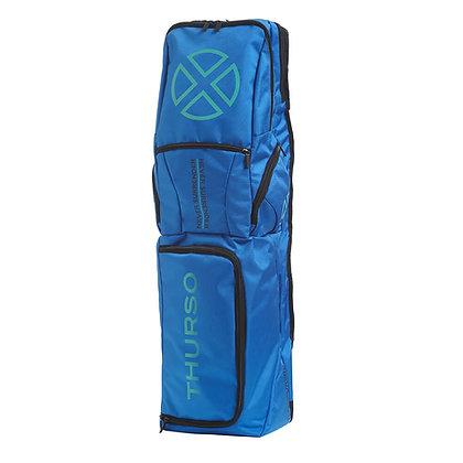 Thurso stickbag bleu