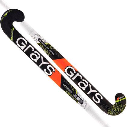 GR5000 Jumbow