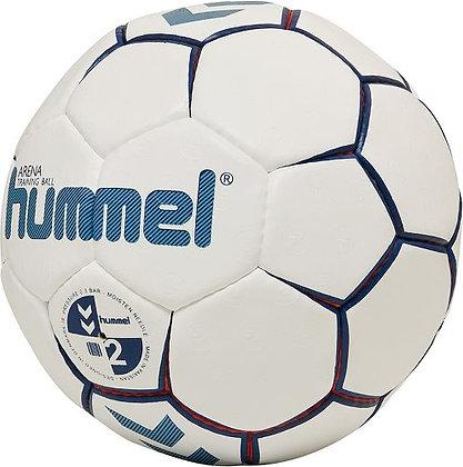 Ballon Hmlarena