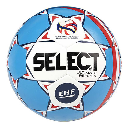 Ballon Ultimate Replica euro 2020 SELECT