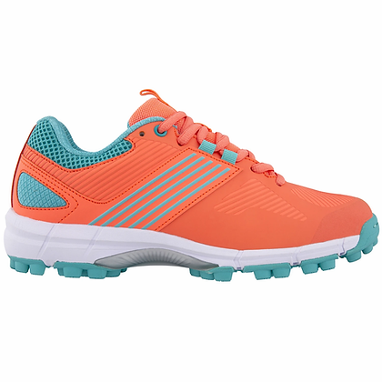 Flash 2.0 corail/teal Snr