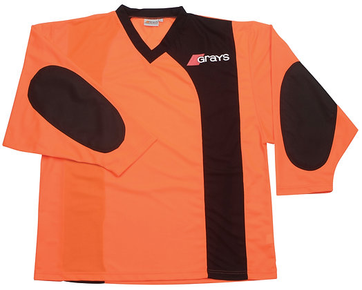 Maillot gardien G500 Orange