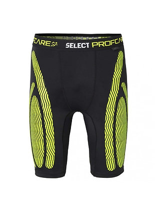Short de compression Select