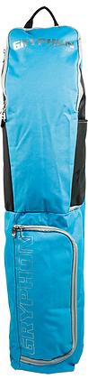 Gryphon Thin Finn turquoise