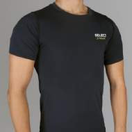T shirt de compression manches courtes  6900