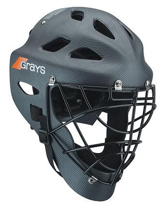 G600 Helmet - casque 2 couleurs au choix
