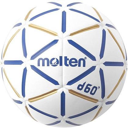 Ballon sans colle Molten
