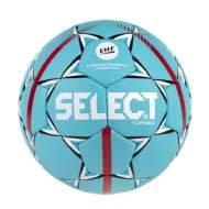 Ballon Select Torneo Bleu