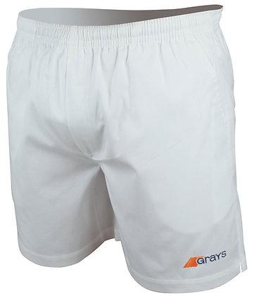 Short G500 blanc
