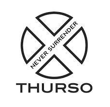 Thurso.png