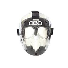 Masque PC OBO Face off