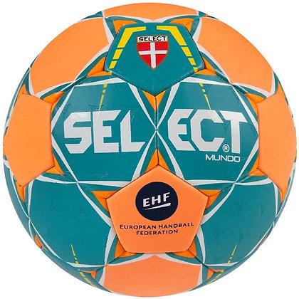Ballon Mundo Select