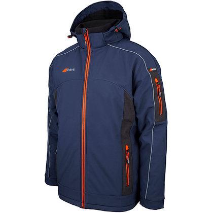 Vector Padded Jacket