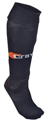 G550 Socks noire