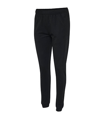 Pantalon HMLGO FEMME