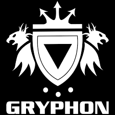 gryphon b.png