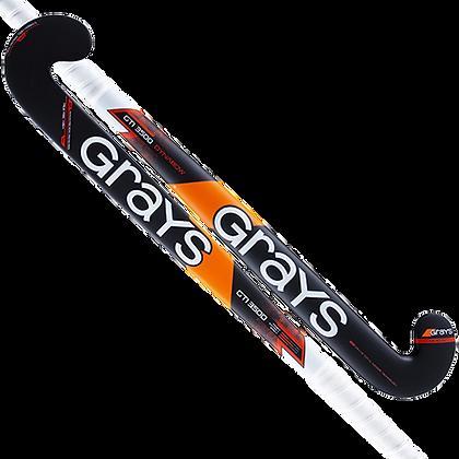GTI3500 Dynabow
