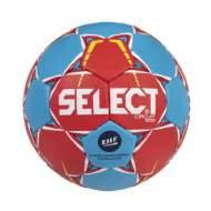 Ballon circuit lesté