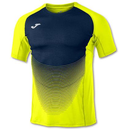 Tee shirt Elite VI Joma