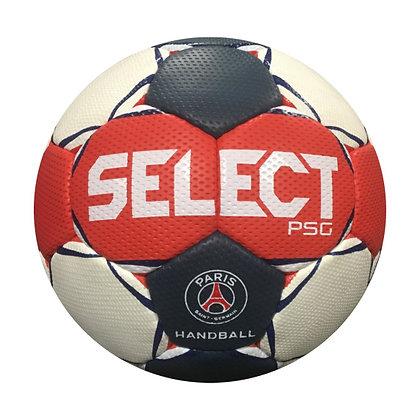 Ballon HB PSG