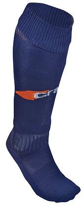 G550 Socks bleue