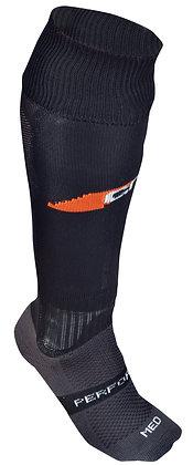 G650 Socks noire
