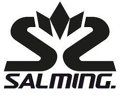 Salming.png