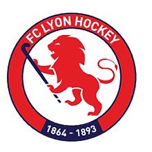 Fc Lyon .png