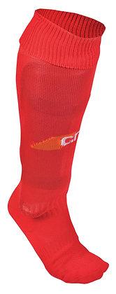 G550 Socks rouge