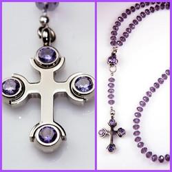 rosary+2.jpg