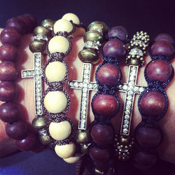 shamballa+and+cross+bracelets.jpg